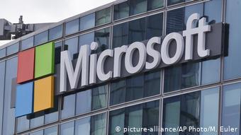 =Η Μicrosoft δεν είναι η μόνη εταιρεία πληροφορικής με επενδυτικό ενδιαφέρον για την Ελλάδα αυτόν τον καιρό