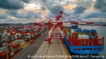 Οι εξαγωγές επιστρέφουν σε υψηλούς ρυθμούς