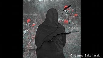 Aπό τη σειρά φωτογραφιών «Τhe Truth is in the Soils»