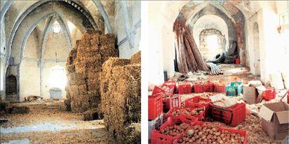 Νέες προκλήσεις στο ψευδοκράτος με τις ευλογίες της Αγκυρας | tovima.gr