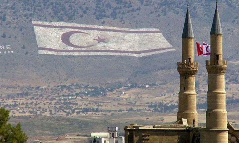 Απρέπεια… Reuters : Εμφανίζει ως «Βόρεια Κύπρο» το ψευδοκράτος στην παγκόσμια λίστα για τον κοροναϊό