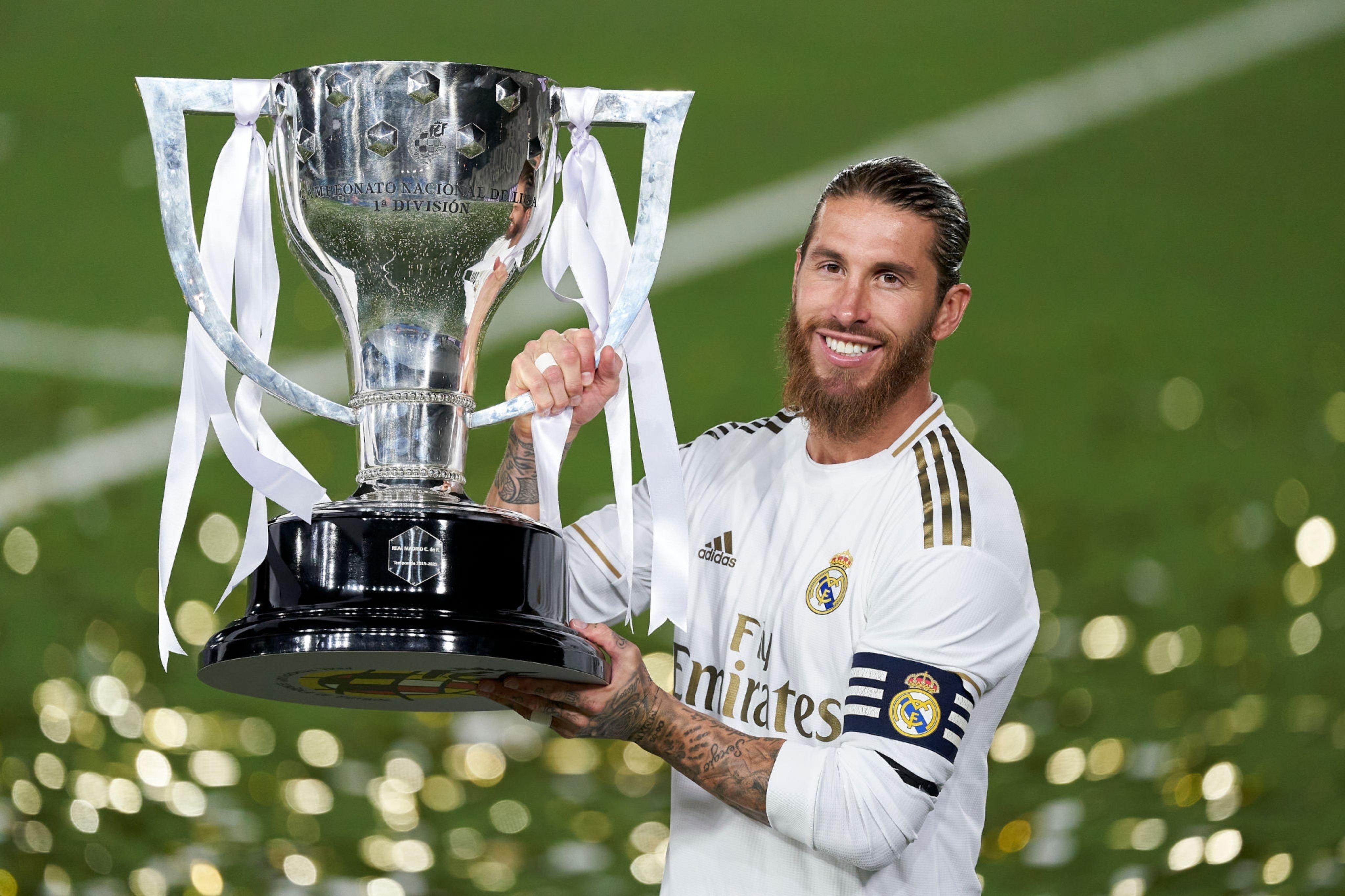 La Liga 2020/21. Who has the best opportunity to catch the glory? - Football Espana